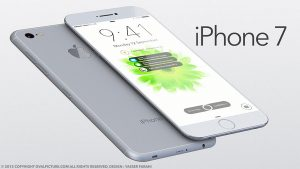 apple-iphone-7-concept