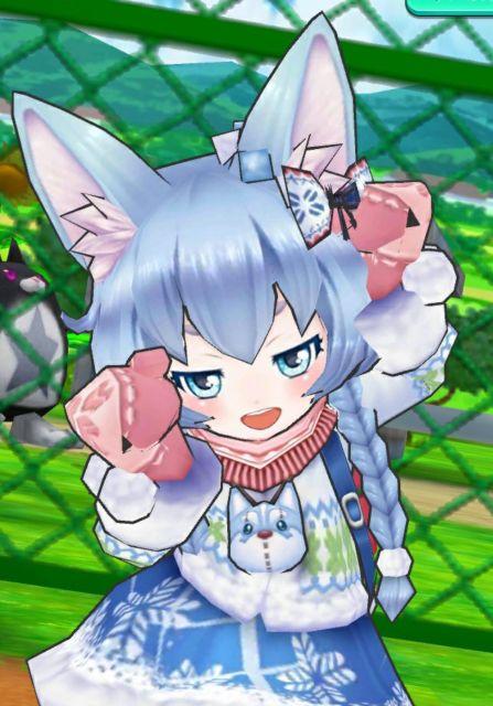白猫テニス キラーコヨミ